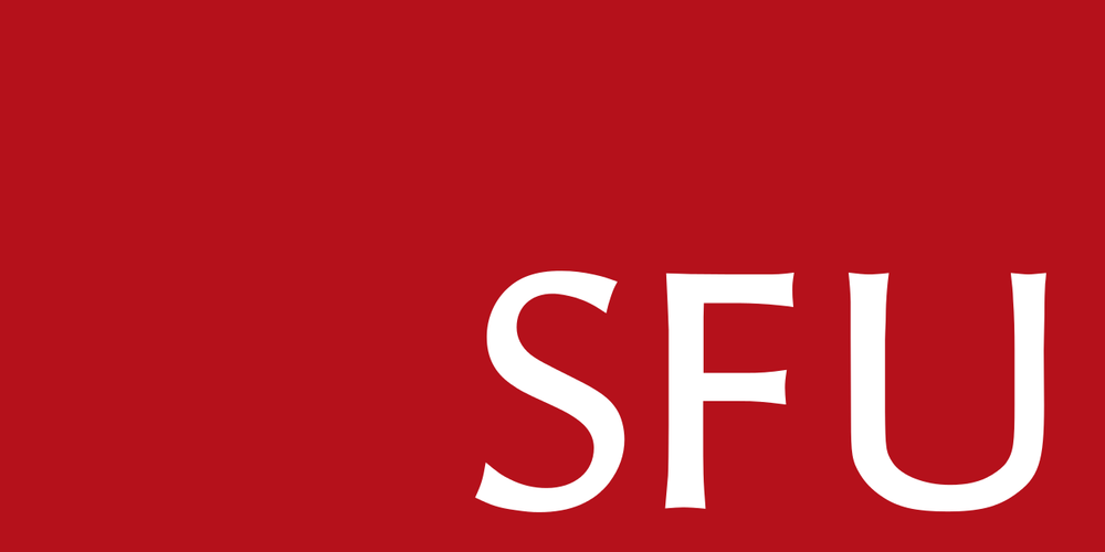 SFU.png