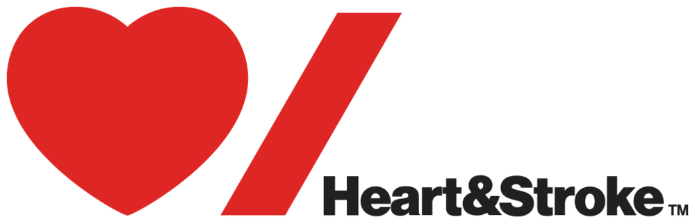 Heart & Stroke