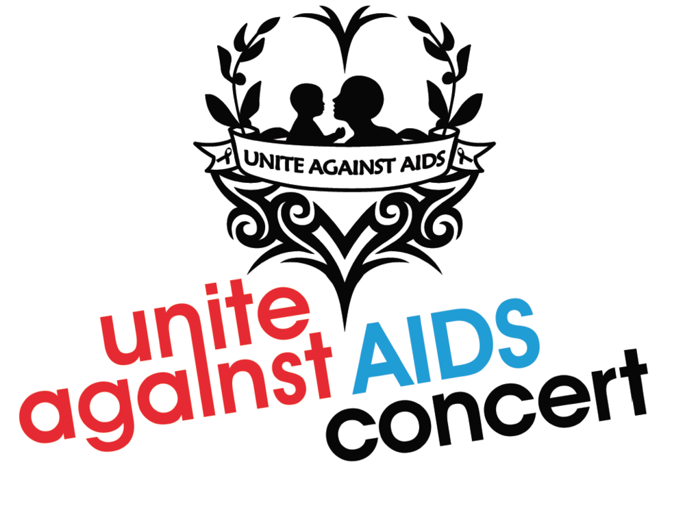 UAAC Logo.png