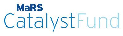 mars-catalyst-fund-2016-03-19.jpg