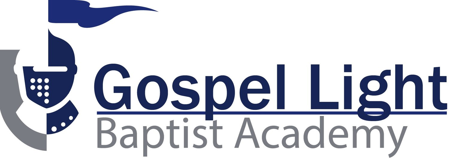 Gospel Light Baptist Academy