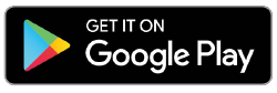 Download_on_the_App_Store_Badge_US-UK_blk_092917-02.png