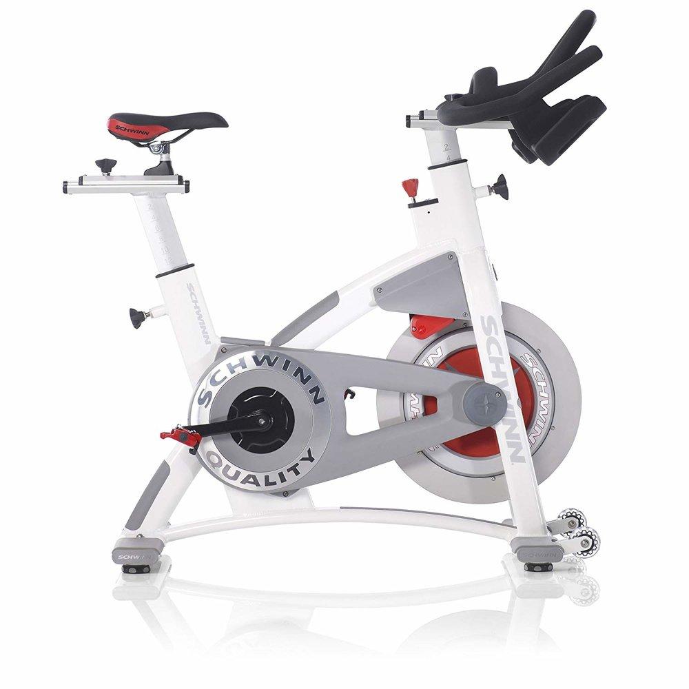 ACR-bike1.jpg