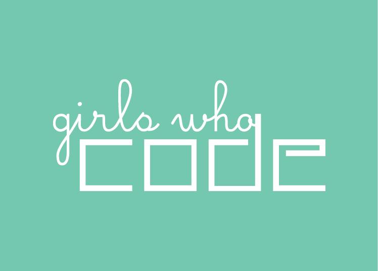 Girls Who Code Facilitator Albuquerque Code Clubs