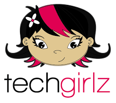 Tech Girlz Workshop Facilitator Albuquerque
