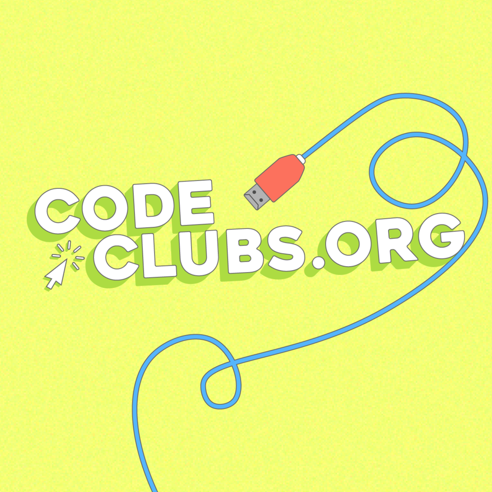 CodeClubs.org New Mexico Facilitator
