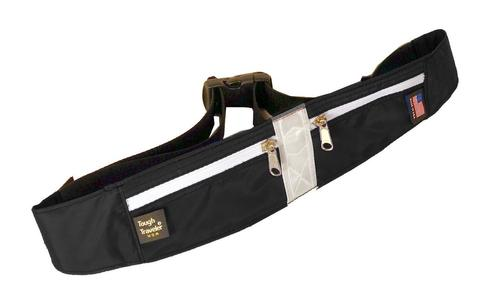 Mod belt -