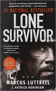 Lone-Survivor.jpg