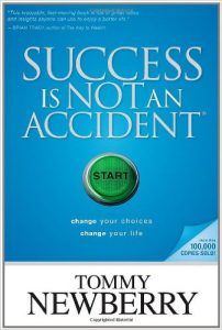 Success is Not an Accident.jpg