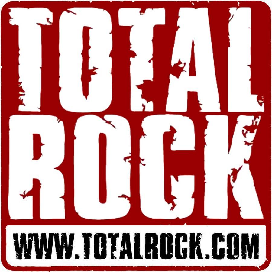 totalRock.jpg
