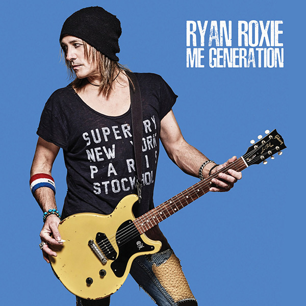 RyanRoxie-MeGeneration.jpg