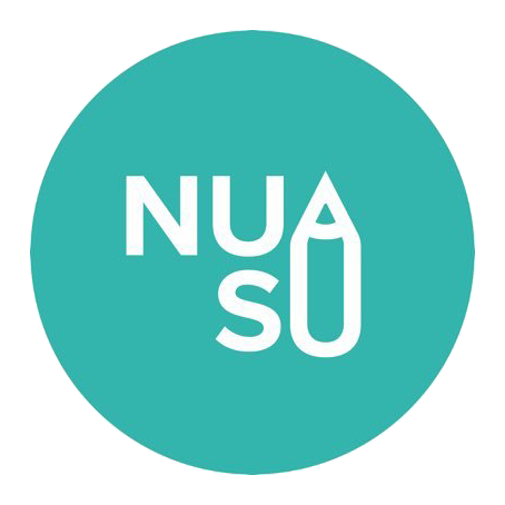 nua round logo.png