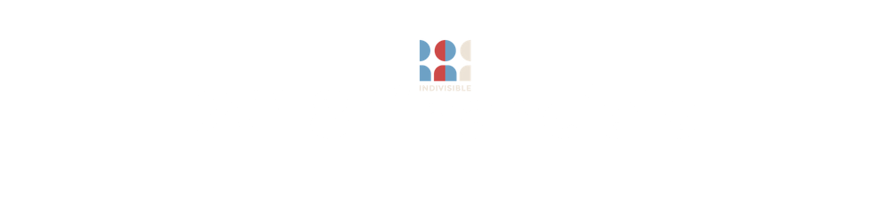 2018 Financials