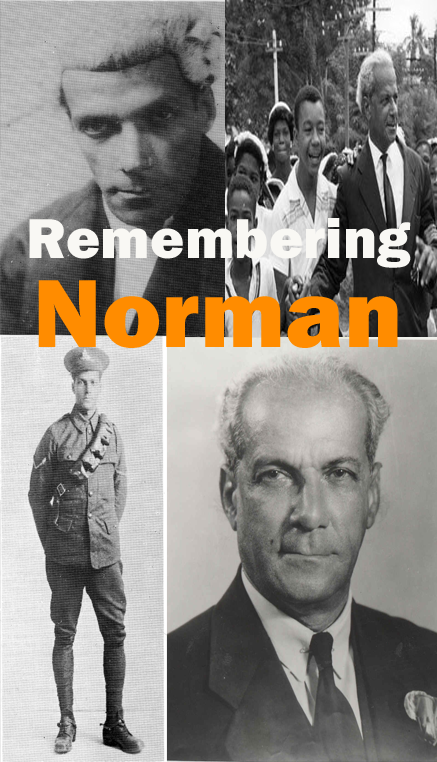 norman.png