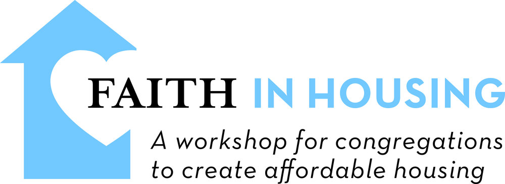 Faith In Housing Logo 2018 K&284.jpg