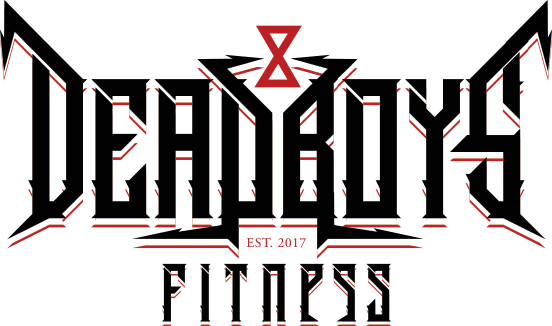 DeadBoys Fitness