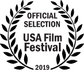 Official Selection USAFF.png
