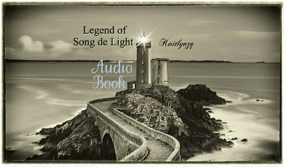Squarespace_Audio Book_Legend of Song de Light audio book.jpg