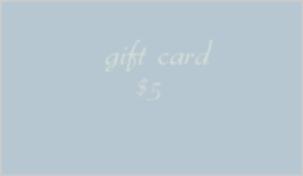 5-dollar-gift-card.jpg