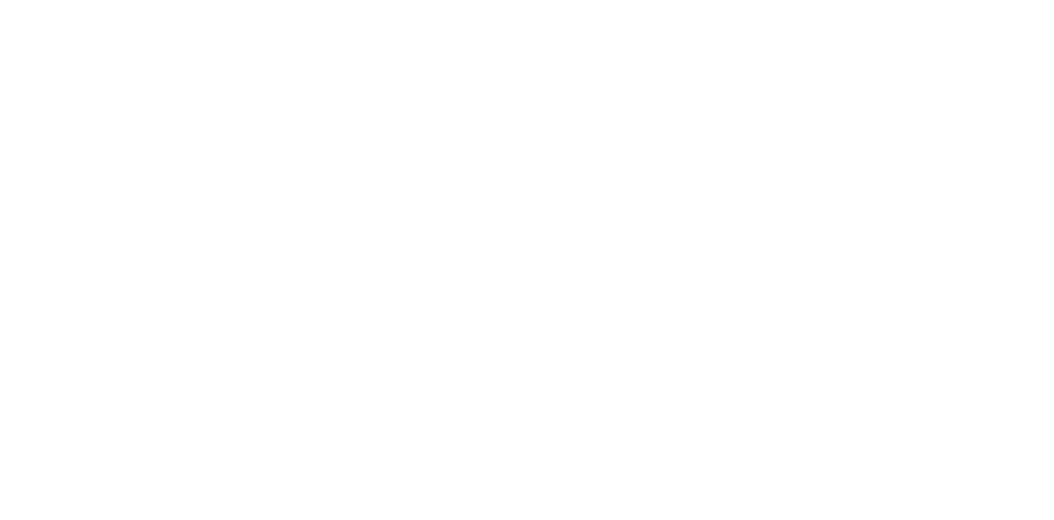 Leanne Wagner Psychological Services