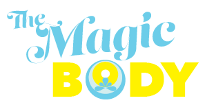 The Magic Body