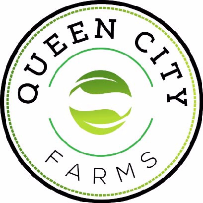 Queen City Farms