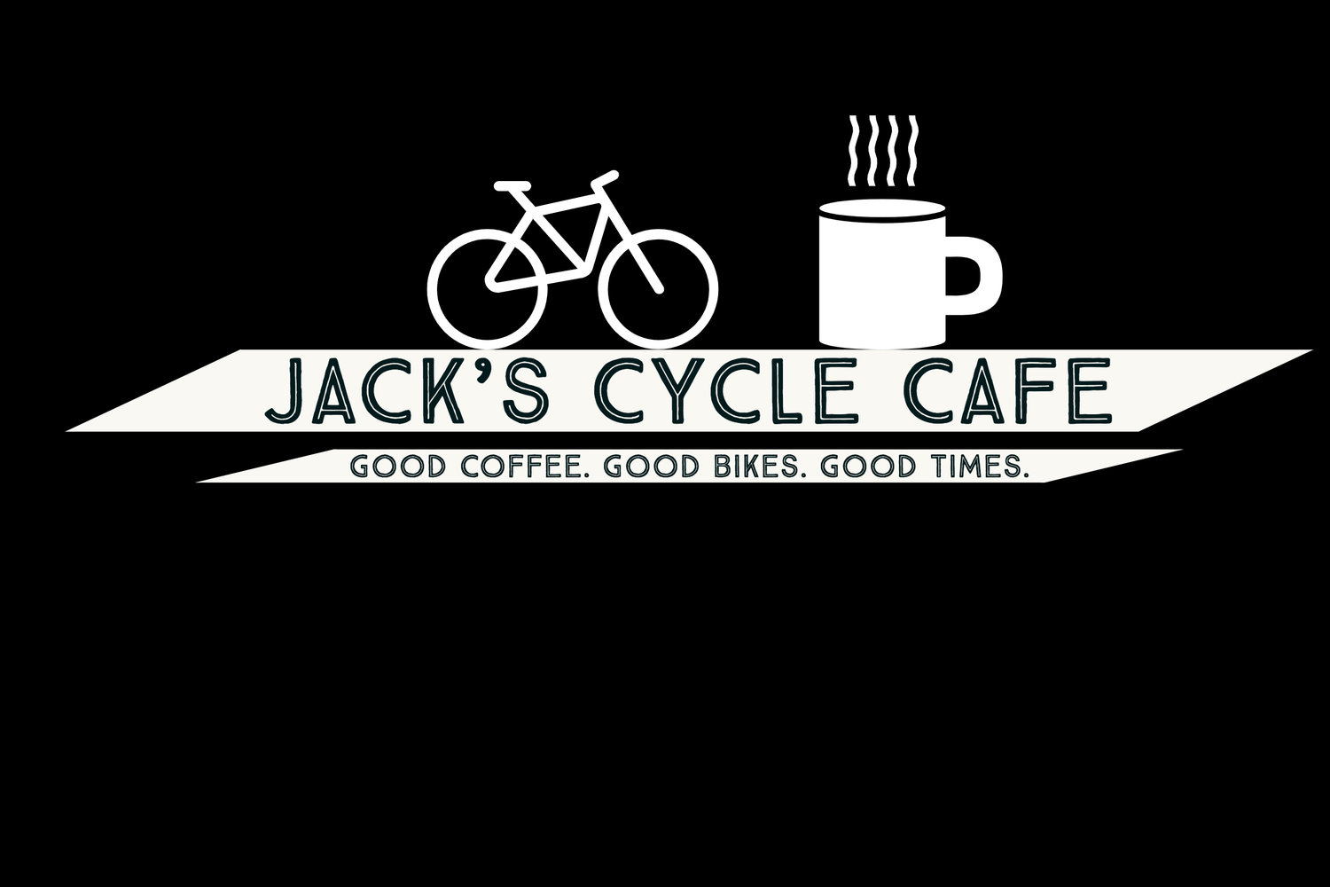 Jack's Cycle Cafe