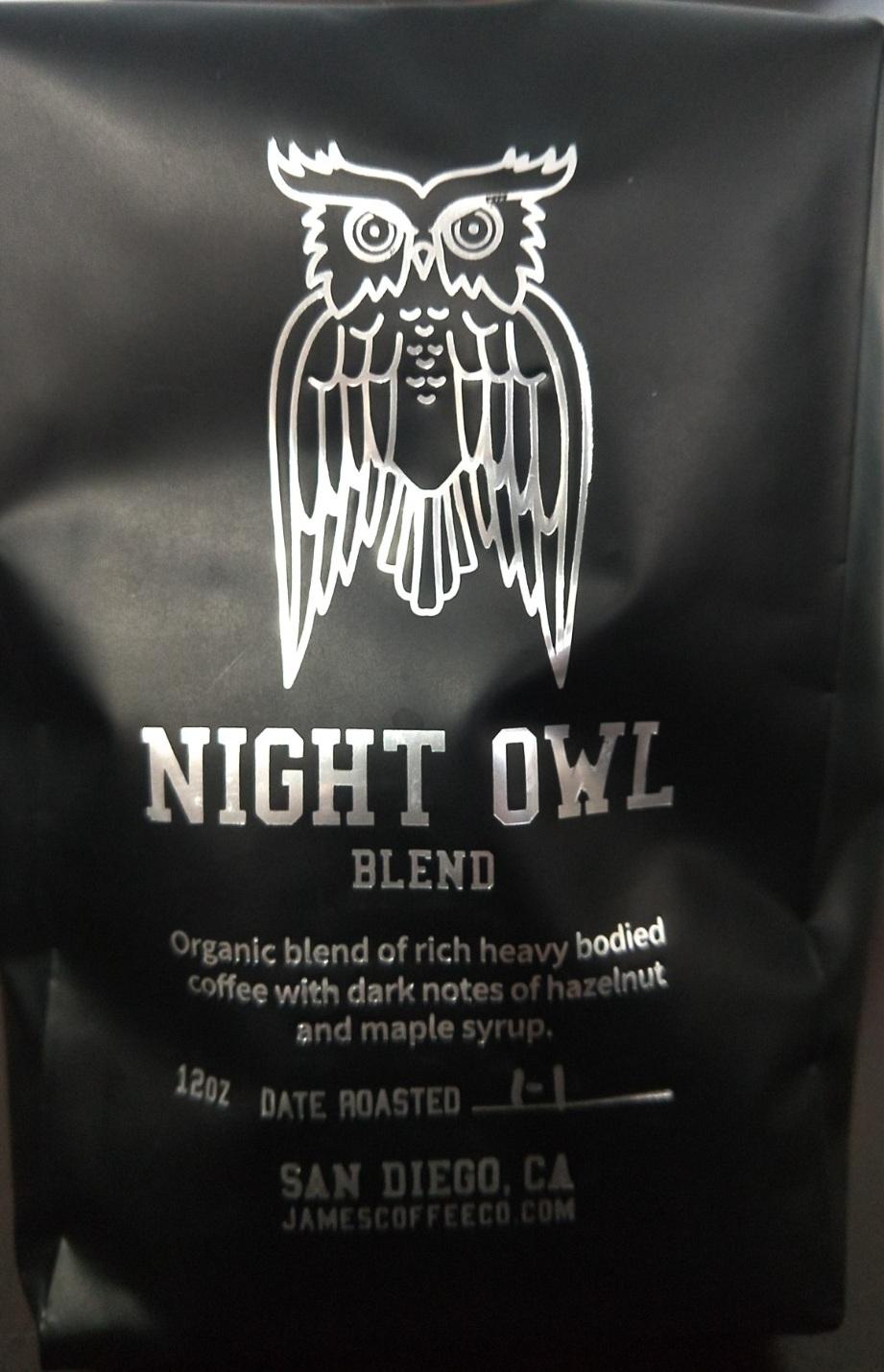 Night+Owl+Blend.jpg