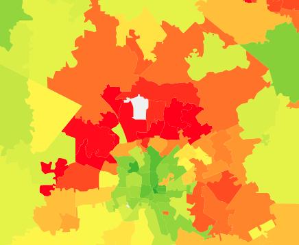 San Antonio Carbon Footprint per Household.png
