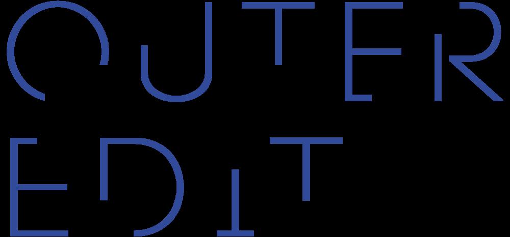 OE-Logo-BIG-1.png