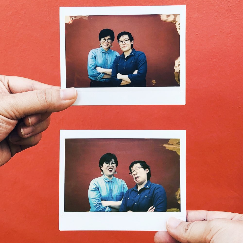 8EyedSpud+-+Polaroids.jpg