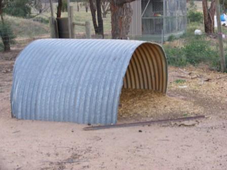 Half tank hut.JPG