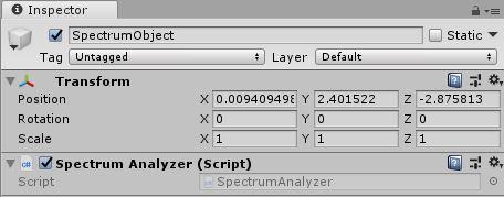SpectrumAnalyzer_NewScript.JPG