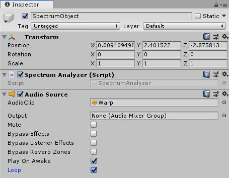 SpectrumAnalyzer_NewSource.JPG