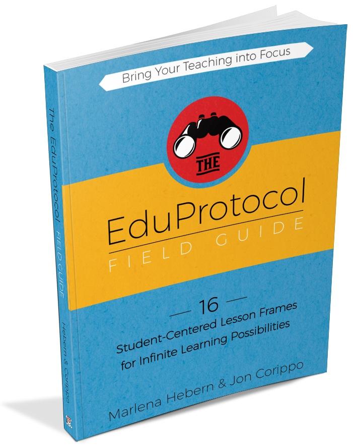 EduProtocol_clear+-+web2+%281%29.jpg