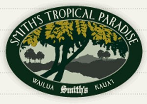 smiths-tropical-paradise-logo.jpg