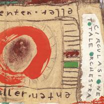 "1992  ""Enten Eller""  Circulasione Totale Orch. CT CD 199208."