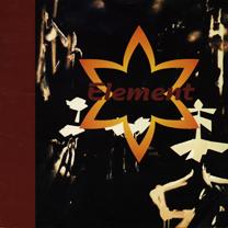 "1996  ""Element""  Element Turn Left Prod 1."
