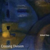 "2000  ""Crossing Division""  School Days OD12037"