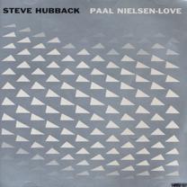 "2004  ""Off The Map""  Steve Hubback/Nilssen-Love FMRCD 138-1203"