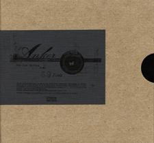 "2005 Anker  ""Six Row Barley""  Utech Records 013"