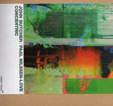 "2006 Butcher/Nilssen-Love Duo   ""Concentric"""
