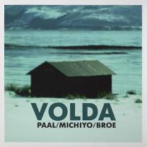 "2009 Paal/Michiyo/Broe  ""Volda"""