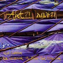 "2012 Mats Gustafsson, Ken Vandermark, Ab Baars, Paal Nilssen-Love  ""Abet?!"""