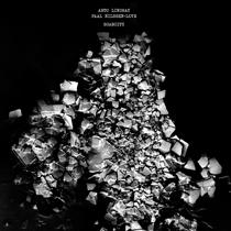 """2013 Arto Lindsay / Paal Nilssen-Love  """"Scarcity"""""""