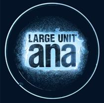 """2015 Large Unit  """"Ana"""""""