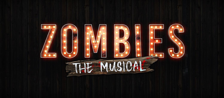 www.zombiesthemusical.com
