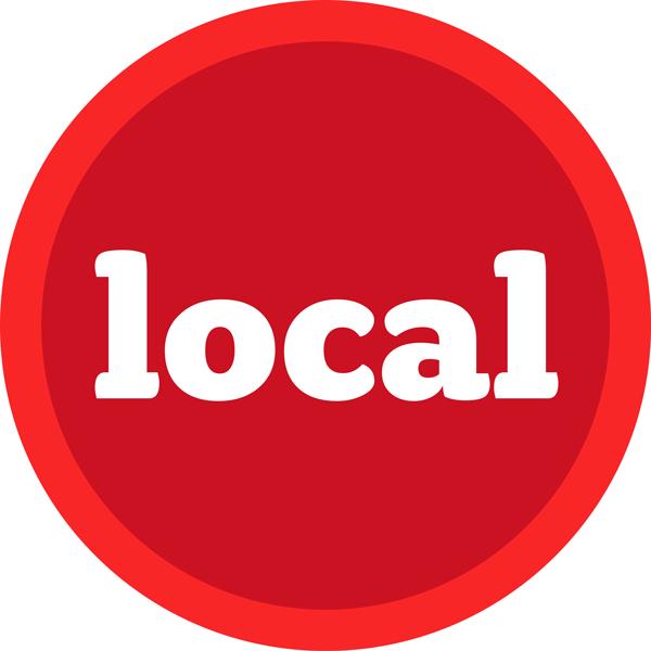 localButton.png