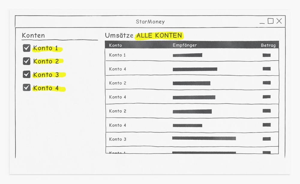 Wireframe-Konten-Umsatzliste-2.png