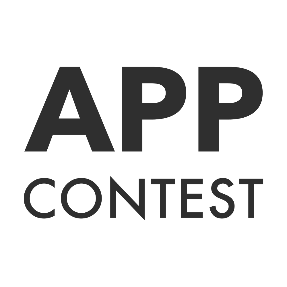 App Contest Hamburg